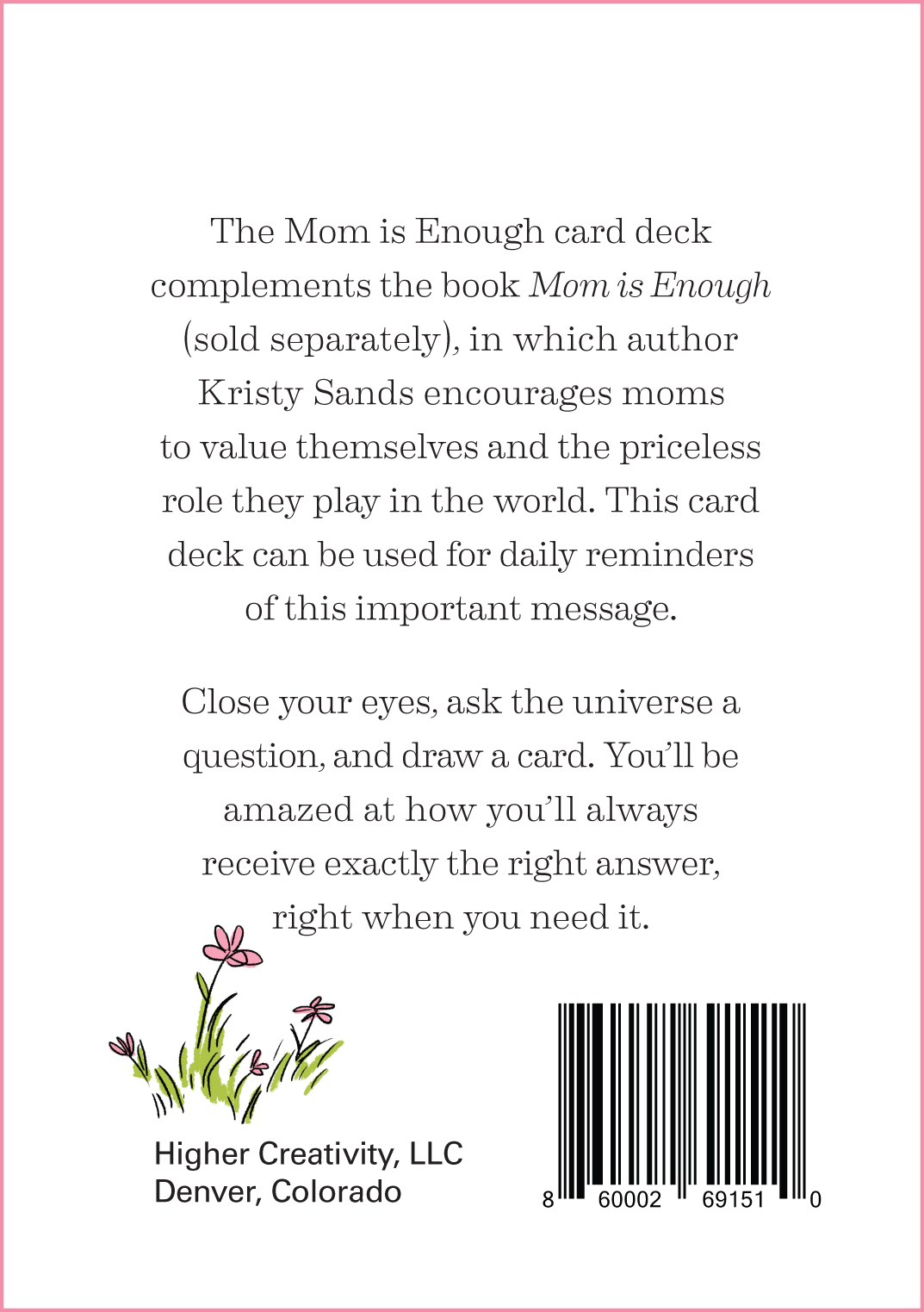 mom-is-enough-card-pack-back