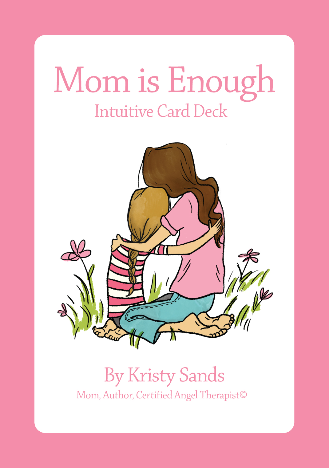 mom-is-enough-card-pack-front